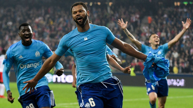 Domagoj Vida'nın ayrılma ihtimaline karşılık Beşiktaş Rolando'yu gündemine aldı