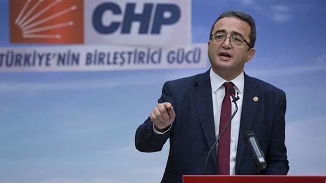 Birinci turda bizim iddiamız Sayın Erdoğan'ın seçimi alacağı yönündeydi hala da öyle