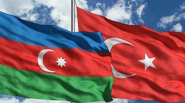 T%C3%BCrk+ve+Azerbaycan+diasporas%C4%B1+g%C3%BC%C3%A7+birli%C4%9Fi+yapacak