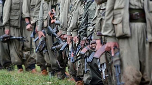 'PKK,+yerel+se%C3%A7imlere+sivil+infazlarla+haz%C4%B1rlan%C4%B1yor%E2%80%99