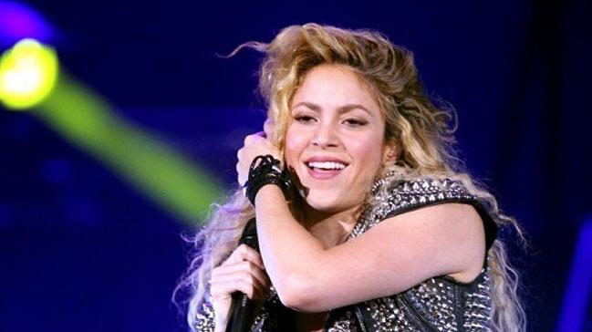 Shakira%E2%80%99ya+giden+yollar+kapal%C4%B1