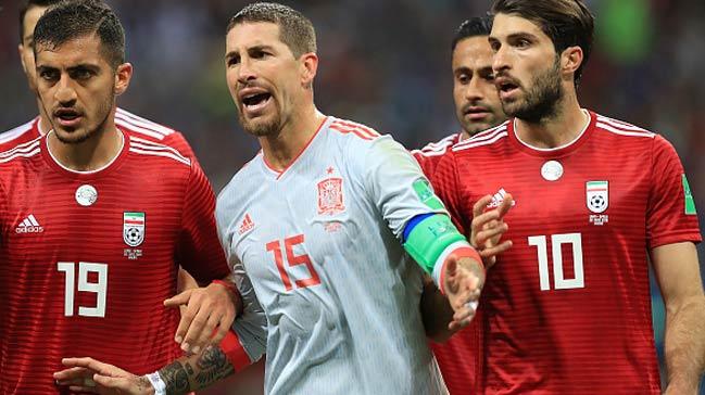 Trabzonspor%E2%80%99un+yeni+transferi+Majid+Hosseini+yar%C4%B1n+geliyor