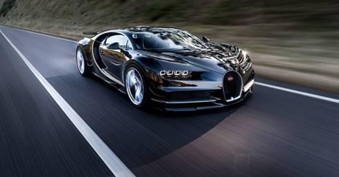Bugatti+Chiron%E2%80%99dan+sonra+Divo+geliyor%21;+Bugatti+Divo%E2%80%99nun+tan%C4%B1t%C4%B1m+tarihi+belli+oldu
