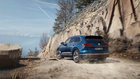 Volkswagen%E2%80%99in+tercihi+Goodyear+oldu