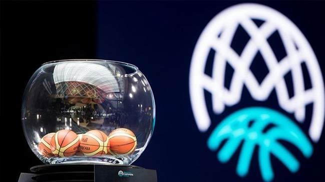 FIBA+Basketbol+%C5%9Eampiyonlar+Ligi%E2%80%99nde+rakipler+belli+oldu