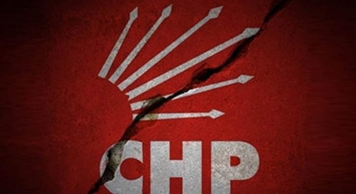 CHP+Eskipazar+%C4%B0l%C3%A7e+Ba%C5%9Fkan%C4%B1+%C5%9Eahin+ve+y%C3%B6netim+kurulu+%C3%BCyeleri+istifa+etti