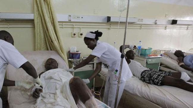 Nijeryal%C4%B1+gen%C3%A7lerin+y%C3%BCzde+10%E2%80%99u+HIV+ta%C5%9F%C4%B1y%C4%B1c%C4%B1s%C4%B1++