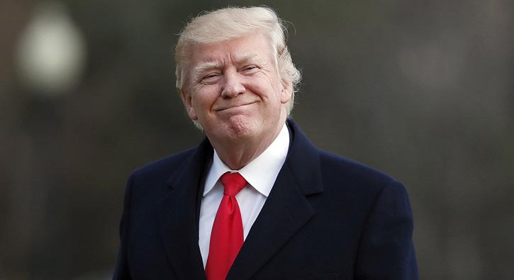 Alman+D%C4%B1%C5%9Fi%C5%9Fleri+Bakan%C4%B1ndan+Trump%E2%80%99a+yan%C4%B1t:+Biz+esir+de%C4%9Filiz.+Ne+Rusya%E2%80%99n%C4%B1n+ne+de++ABD%E2%80%99nin