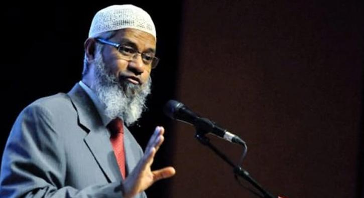 Mahatir+Muhammed:+Naik,+bir+sorun+%C3%A7%C4%B1karmad%C4%B1%C4%9F%C4%B1+s%C3%BCrece+%C3%BClkede+kalabilir