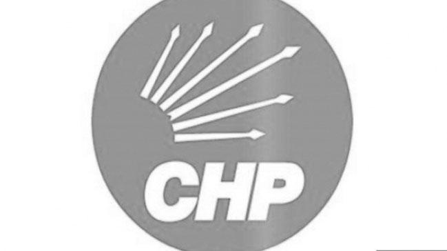 Chp%E2%80%99de+muhalefet+kazan%C4%B1+kayn%C4%B1yor
