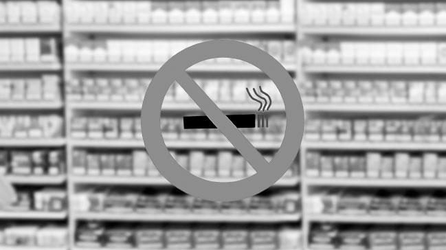 Sigara+sat%C4%B1%C5%9F+ya%C5%9F%C4%B1+21%E2%80%99e+%C3%A7%C4%B1k%C4%B1yor