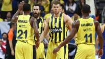 Fenerbahçe'de dev anlaşma! İşte yeni sponsor...