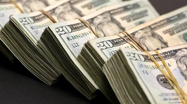 1 Dolar kaç TL 12 Temmuz Dolar kuru son dakika