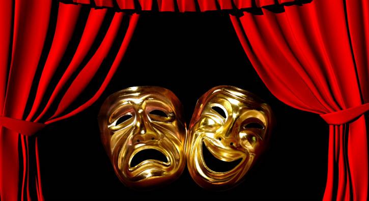 Devlet+Tiyatrolar%C4%B1+kapat%C4%B1ld%C4%B1+m%C4%B1?+Devlet+Tiyatrolar%C4%B1+son+dakika+a%C3%A7%C4%B1klamas%C4%B1