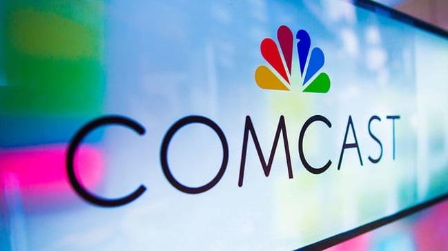 Comcast+Sky+i%C3%A7in+teklif+y%C3%BCkseltti