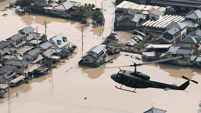 Japonya%E2%80%99daki+sel+felaketinde+%C3%B6l%C3%BC+say%C4%B1s%C4%B1+195%E2%80%99e+%C3%A7%C4%B1kt%C4%B1