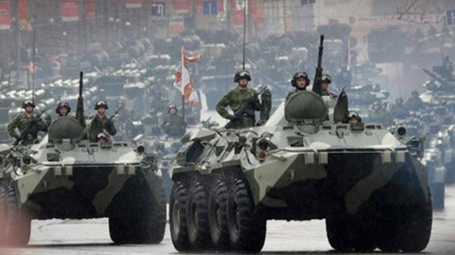 Rusya+ve+%C4%B0srail,+Suriye+konusunda+anla%C5%9Ft%C4%B1:+Suriye%E2%80%99deki+%C4%B0ran+etkisini+k%C4%B1r%C4%B1lacak