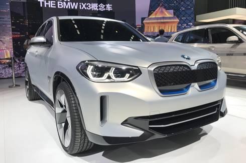 Elektrikli+BMW+iX3%E2%80%99%C3%BCn+%C3%87in%E2%80%99de+%C3%BCretilece%C4%9Fi+resmi+olarak+onayland%C4%B1