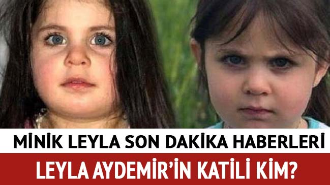 Leyla+Aydemir%E2%80%99in+katili+bulundu+mu?
