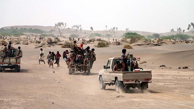Yemen+ordusu+stratejik+tepeyi+ele+ge%C3%A7irdi,+22+Husi+militan%C4%B1+%C3%B6ld%C3%BCrd%C3%BC