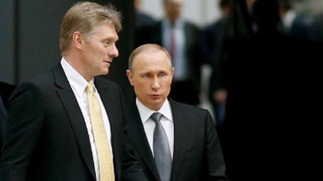Peskov,+ABD%E2%80%99yi+LNG+satabilmek+i%C3%A7in+%E2%80%99Avrupa%E2%80%99ya+bask%C4%B1+yapmakla%E2%80%99+su%C3%A7lad%C4%B1