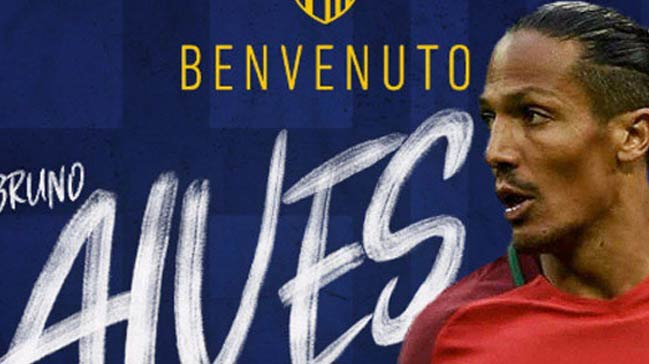 Parma,+Bruno+Alves%E2%80%99i+a%C3%A7%C4%B1klad%C4%B1