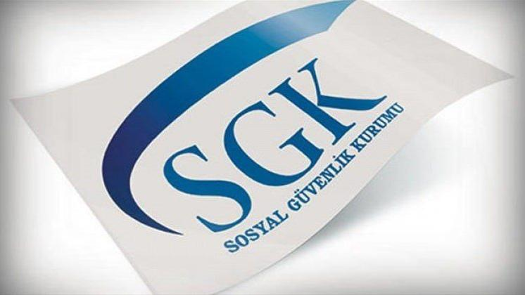 SGK+SSK+prim+borcu+%C3%B6%C4%9Frenme+yollar%C4%B1+E-devlet+SGK+SSK+prim+borcu+sorgulama+nas%C4%B1l+yap%C4%B1l%C4%B1r?+