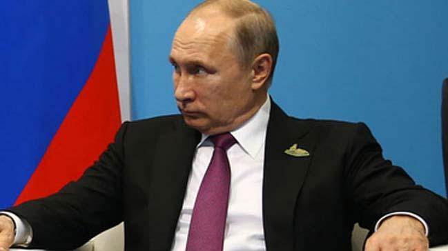 Rusya,+Bat%C4%B1l%C4%B1+%C3%BClkelere+yapt%C4%B1r%C4%B1m%C4%B1+uzatt%C4%B1