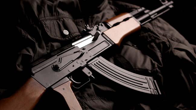 Kamerun+askerleri,+Boko+Haram+ter%C3%B6r+%C3%B6rg%C3%BCt%C3%BC+mensubu+oldu%C4%9Fu+gerek%C3%A7esiyle+sivilleri+katletti