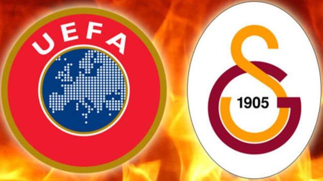 UEFA,+Galatasaray%E2%80%99%C4%B1n+yeni+d%C3%B6nem+plan%C4%B1n%C4%B1+ger%C3%A7ek%C3%A7i+ve+makul+olarak+de%C4%9Ferlendirdi