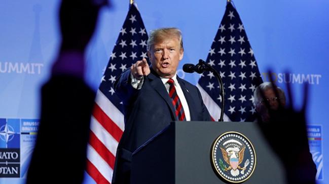 Trump:+Otomobillere+ithal+k%C4%B1s%C4%B1tlamas%C4%B1+getiririz