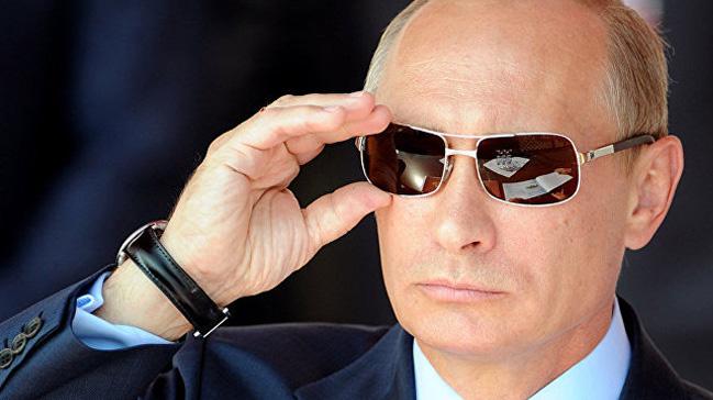 ABD+bas%C4%B1n%C4%B1ndaki+histeri+b%C3%BCy%C3%BCd%C3%BC:+Trump%E2%80%99%C4%B1n+Rusya+ile+ili%C5%9Fkisi+Sovyet+d%C3%B6neminde+ba%C5%9Flam%C4%B1%C5%9F+olabilir