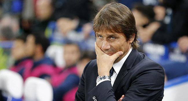 Chelsea,+teknik+direkt%C3%B6r+Conte%E2%80%99nin+g%C3%B6revine+son+verdi