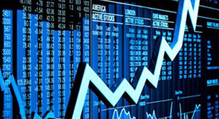 Borsa+y%C3%BCzde+1,88+de%C4%9Fer+kaybederek++89.571,25+puana+geriledi+