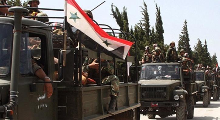 Suriye+ordusu+Dera%E2%80%99da+kontrol%C3%BC+ele+ge%C3%A7irdi++