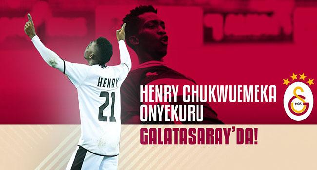 Galatasaray,+Onyekuru%E2%80%99yu+resmen+duyurdu