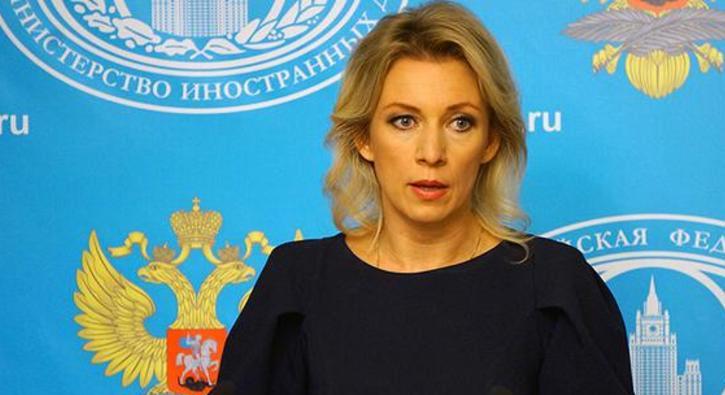 Rusya'dan+NATO'ya+cevap:+Askeri+aktiviteleri+geni%C5%9Fletiyorlar+