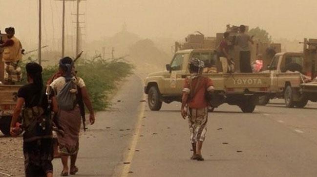 Yemen+g%C3%BC%C3%A7leri+Hudeyde%E2%80%99de+7+bin+ki%C5%9Filik+tugay+olu%C5%9Fturdu+