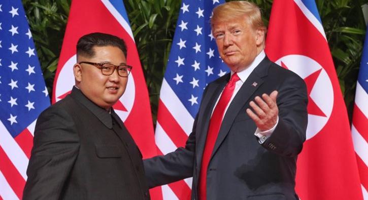 +Trump,+Kuzey+Kore+lideri+Kim+Jong-un%E2%80%99un+kendisine+g%C3%B6nderdi%C4%9Fi+mektubu+payla%C5%9Ft%C4%B1