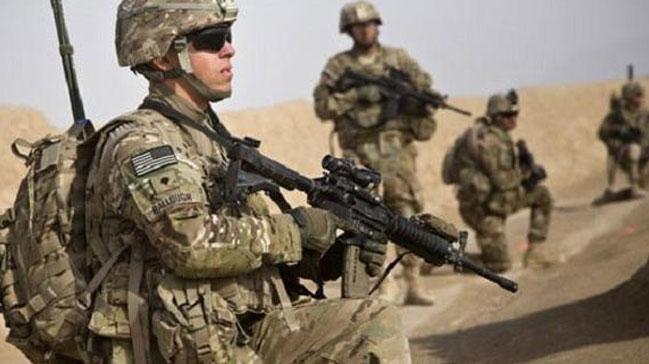 Afganistan%E2%80%99da+bir+ABD+askeri+%C3%B6ld%C3%BC