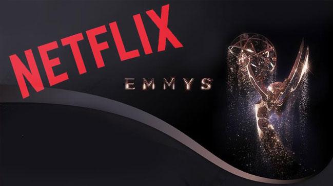 70.+Emmy+%C3%96d%C3%BClleri+adaylar%C4%B1+belli+oldu