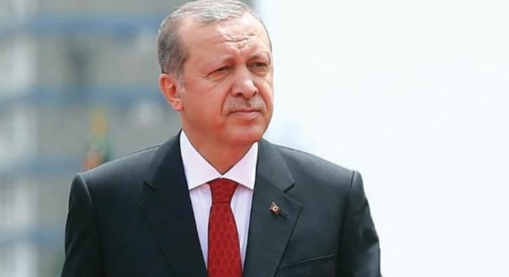 Ba%C5%9Fkan+Erdo%C4%9Fan+Ankara%E2%80%99ya+geldi