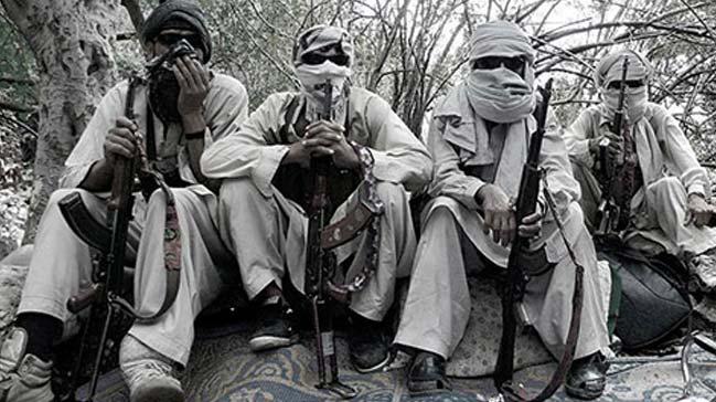 ABD%E2%80%99li+General:+Afganistan%E2%80%99da+Taliban+ile+masaya+oturmaya+haz%C4%B1r%C4%B1z