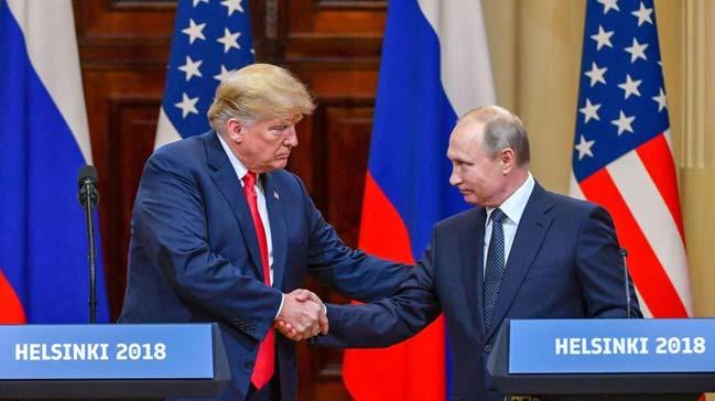 Putin+ve+Trump+Asya%E2%80%99daki+etkinliklerde+ya+da+Arjantin%E2%80%99de+tekrar+g%C3%B6r%C3%BC%C5%9Febilir++
