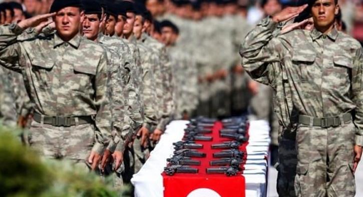 Bedelli+askerlikten+devlet+5+milyar+250+milyon+lira+gelir+bekliyor