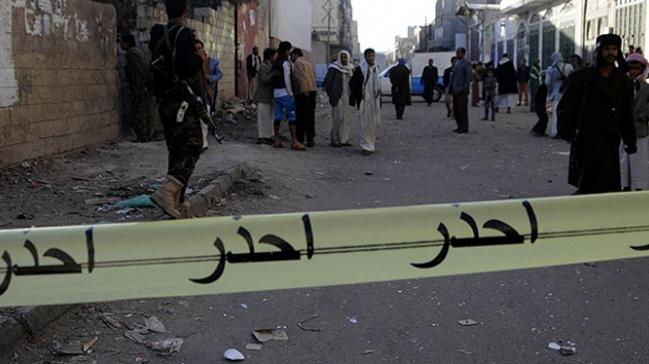 Yemen%E2%80%99de+kabile+reisinin+evine+bombal%C4%B1+sald%C4%B1r%C4%B1+d%C3%BCzenlendi
