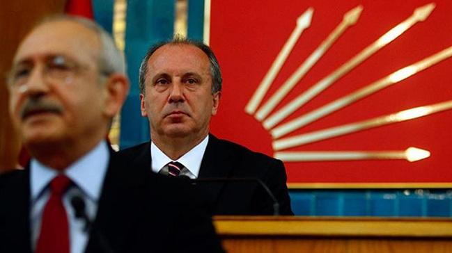 CHP'de parti içi muhalefet 480 imzaya ulaştı