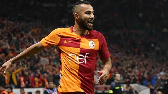 Başakşehir'de transferde sürpriz isim