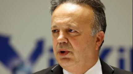 TİM Başkanı Gülle: Temmuz ihracat rakamı önemli bir eşik olacak