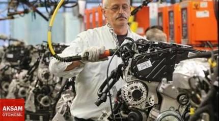 Peugeot-Citroen Grubundan Kritik Karar